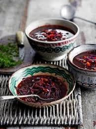 manischewitz borscht manischewitz borscht w beets 12x24oz dr oz borscht and x