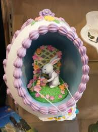 Decorating Easter Eggs With Plastic Icing by 177 Best Panoramic Easter Egg Images On Pinterest Easter Eggs