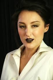 Makeup Artist Classes Nyc Linda Mason The Art Of Beauty Blog The Blog Of Makeup Artist