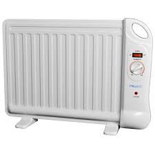 home depot infrared eight element heaters black friday newair ah 400 low watt oil filled underdesk heater