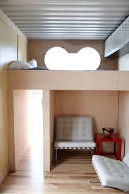 vagabode tiny house swoon swish kirkwood tiny home restored airstream tiny house swoon to