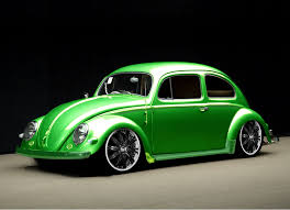 volkswagen car beetle old vw beetle greenmachine mean bug x bros apparel vintage