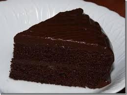 nigella lawson easter cake recipes good cake recipes