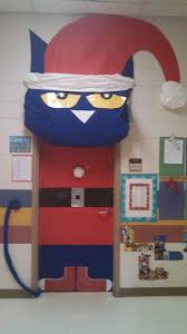Pete The Cat Classroom Decorations 178 Best Pete The Cat Images On Pinterest Pete The Cats