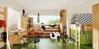Football Bedroom Modern Bedroom Photos Football Bedroom For - Football bedroom ideas