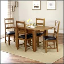 12 Seater Oak Dining Table Large Extending Dining Table Large Extending Mahogany Dining Table