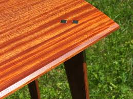 Fine Woodworking Bench Mount Washington Valley Chamber Of Commerce Daj Fine Woodworking