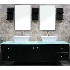 vanities london 84 double sink vanity set with mirror 72 inch