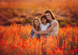 Maternity Photographers Near Me Las Vegas Family Photographer Ljholloway Photographylas Vegas