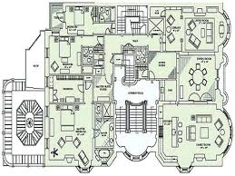 large mansion floor plans large mansion floor plans daily trends interior design magazine