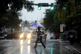 flood watch through tonight as deluge continues tbo com