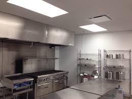 Pro Kitchens Design Lakeland Fl Your Pro Kitchen
