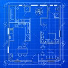 blueprint for houses apartments blueprint plans floor plans blueprints blueprint