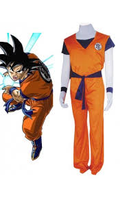Piccolo Halloween Costume Dragon Ball Piccolo Cosplay Costume Halloween