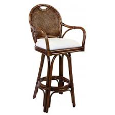 legacy bar stools bar stools bar browse sunroom