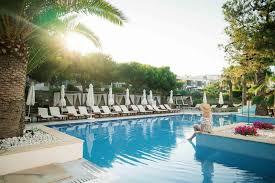 mykonos theoxenia hotel boutique hotel mykonos greece gallery