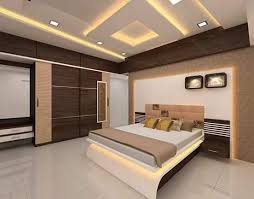 luxury home interior design photo gallery 38 luxury home interior designers in delhi home design and furniture