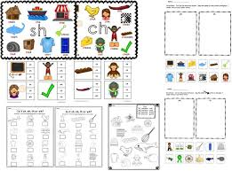 38 best reading decoding digraphs images on pinterest teaching