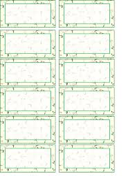 free printable labels free 4 x 2 address labels free return