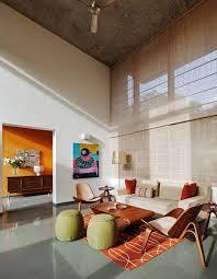 tiles backsplash kitchen backsplash ideas houzz kalebodur tile l plan house by khosla associates interior pinterest house