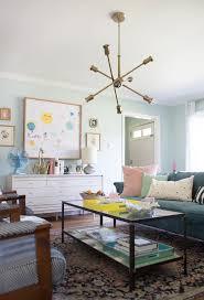 kid friendly living room child friendly living room ideas