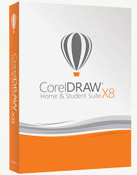 Home Design Software Reviews Uk Coreldraw Home And Student Suite X8 Pc Amazon Co Uk Software