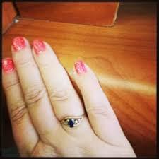 nail salon artesia redondo beach ca nail art ideas