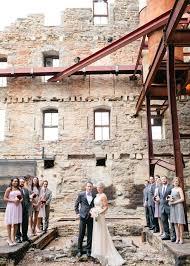 wedding venues ta 61 best minnesota wedding venues images on wedding