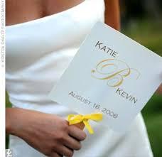 Fan Ceremony Programs 70 Best Dagprogramma Voor Bruiloft Images On Pinterest Fan