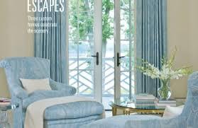 home design chesapeake views magazine interior design magazine spring 2016 devtard interior design