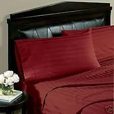 1000 Thread Count Comforter Sets 46 Best Bedding Bed In A Bag Images On Pinterest Comforter