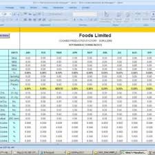 vacation time accrual spreadsheet templates yaruki up info