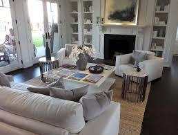 vip treatment from luxury listings nyc u2013 riohamilton com