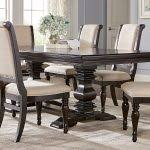 rectangle dining room table sets best 25 white dining table ideas