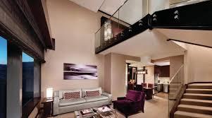 Three Bedroom House Interior Designs Loft Bedroom Three Bedroom House Master Bedroom Paint Ideas