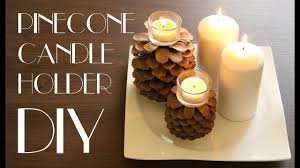 inspiring pine cone candle holders 37 with additional wallpaper hd amazing pine cone candle holders 95 for your home interior decoration with pine cone candle holders