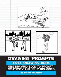 Drawing Games Drawing Games For Kids Archives How To Draw Step By Step Drawing