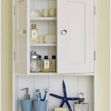 shelves in bathroom ideas bathroom gorgeous shelves design for awesome bathroom shelves