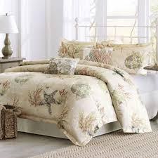 100 organic latex mattress topper talalay latex mattress