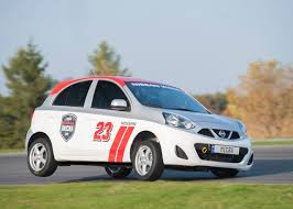 nissan canada september incentives nissan micra cup photo gallery autoblog