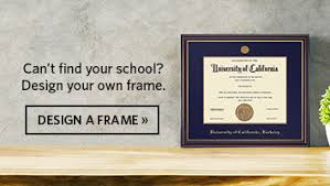 framing diplomas custom diploma frames certificate frames framing success