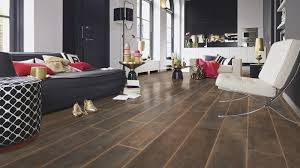 Titanium Laminate Flooring Meister Laminate Flooring Ld 200 Style Factory 6408