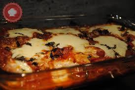 cuisiner escalope de veau escalopes de veau parmigiana