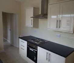 3 Bedroom House For Rent Dss Welcome 3 Bedroom Luxury Property To Rent Dss Welcome In Houghton Le