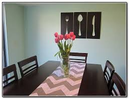 pinterest wall decor ideas 1000 ideas about wall art crafts on