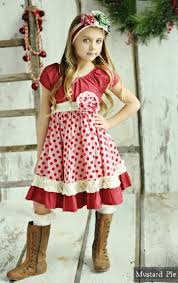 children s fall clothing children s thanksgiving