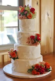 7 best spring summer themed wedding cakes images on pinterest