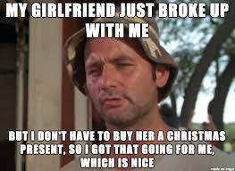 Christmas Miracle Meme - its a christmas miracle meme guy