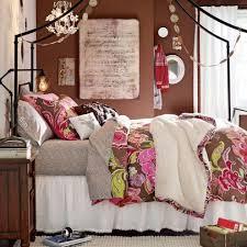 Best  Vintage Teen Bedrooms Ideas On Pinterest Blue Teen - Vintage teenage bedroom ideas