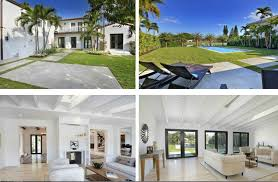 Home Design Show Miami 2015 Miami Beach Homes For Sale Which Homes Can You Afford